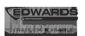 edwards-momo-web